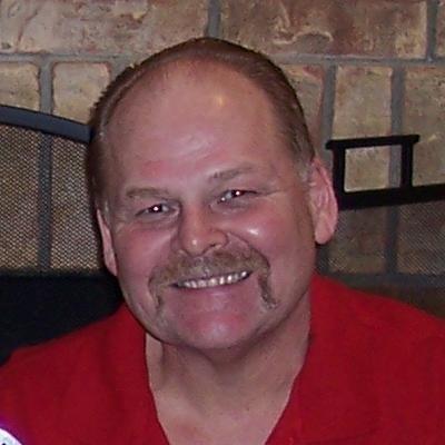 John J Black linkedin profile