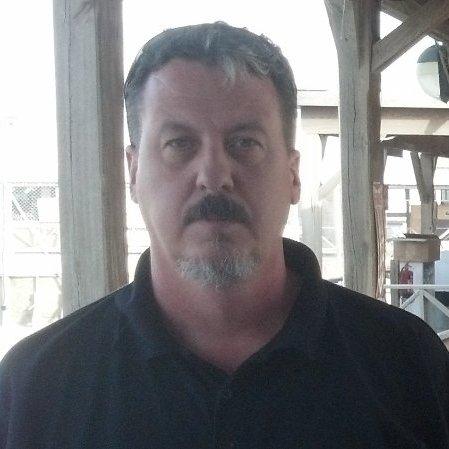 Wayne Nicholas Ward linkedin profile