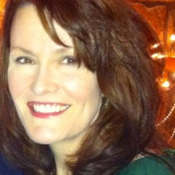 Tammy Parra linkedin profile