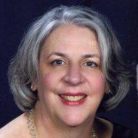 Pamela Griffin linkedin profile