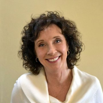 Beverly Rice linkedin profile