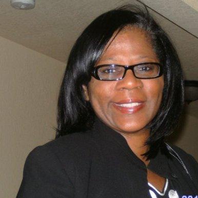 Carol Jones Williams linkedin profile