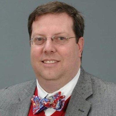 John D. Williams linkedin profile