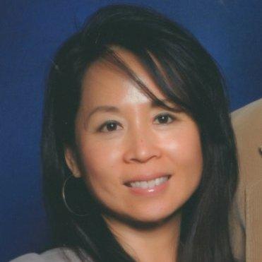 Wen Audrey Chen linkedin profile