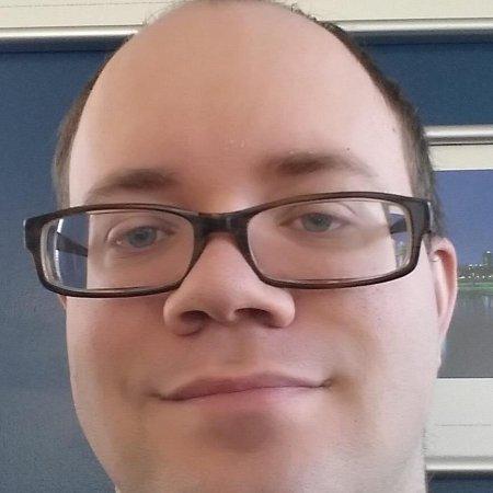 Charles Beyer linkedin profile