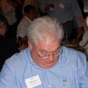 C. Michael Bailey linkedin profile