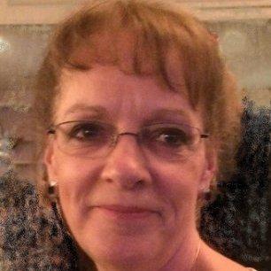 Dora Jean Brown linkedin profile
