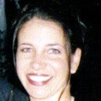 Jean Raia Baker linkedin profile