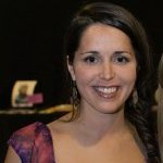 Mary Margaret Randall linkedin profile