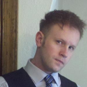 Howard Somers linkedin profile