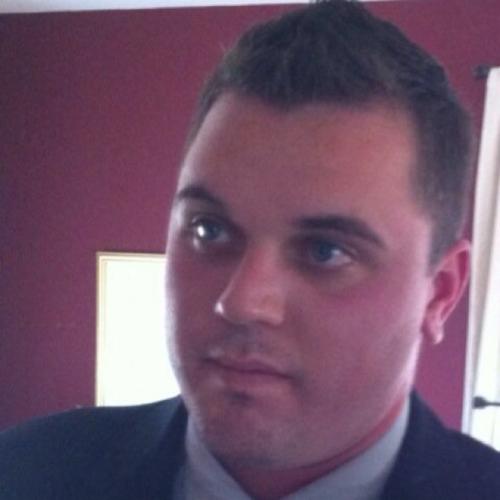 Christopher (CJ) Moore linkedin profile