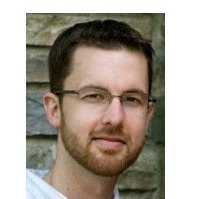 Eric Pugh linkedin profile