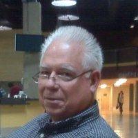 James LARRY Seals linkedin profile