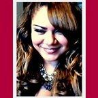 Catherine Sanchez linkedin profile