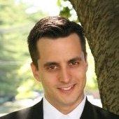 Eric Rowe linkedin profile