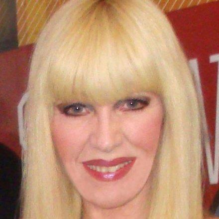 Patricia Patrick linkedin profile