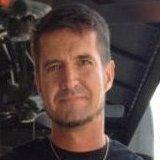 William Scott Natale, LCSW linkedin profile