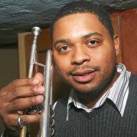 Carlos Washington linkedin profile