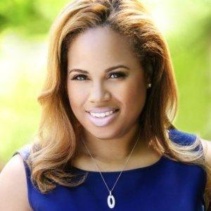 Jessica Stafford Davis linkedin profile