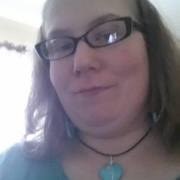 Carrie Caldwell linkedin profile