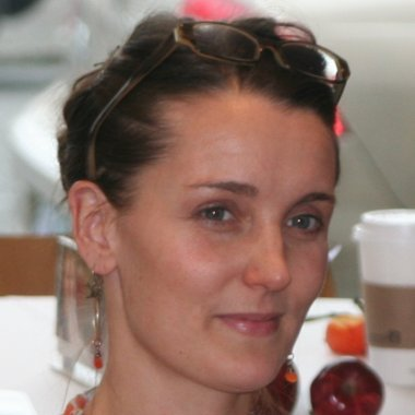 Jennifer (Hackett) Moore linkedin profile