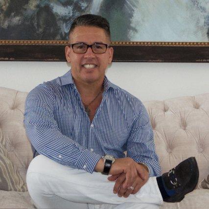 Rafael Castillo linkedin profile