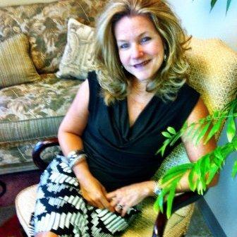 Tracy Bailey linkedin profile
