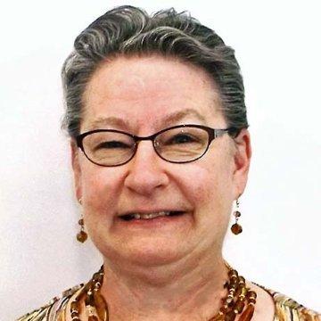Linda Kay Price linkedin profile
