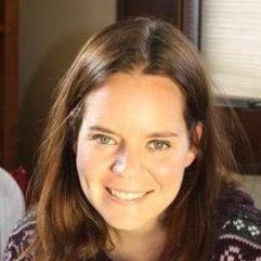 Katie Anderson Haflund linkedin profile