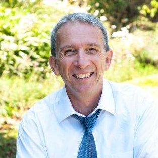 Bernard C Murphy CFP® linkedin profile
