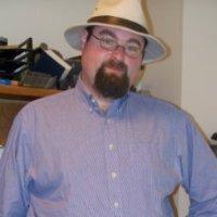 M. Douglas King II linkedin profile