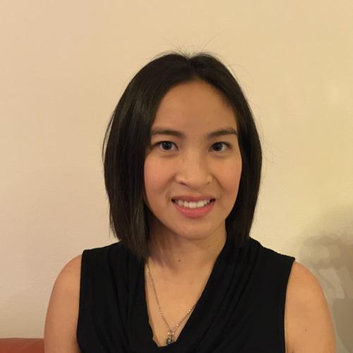 Erika Rae Garcia linkedin profile