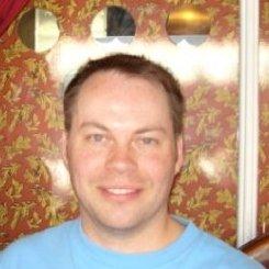 Charles Jackson Adkins Jr linkedin profile