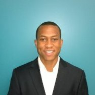 Marcus Smith linkedin profile