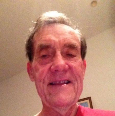 Jerry Jordan linkedin profile