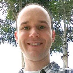Alan H Chambers linkedin profile