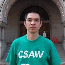 Hung Cheng linkedin profile