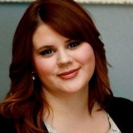 Katherine Kelley King linkedin profile