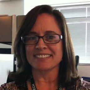 Martha (Leeson) Garcia linkedin profile