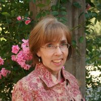 Susan Allen Kline linkedin profile