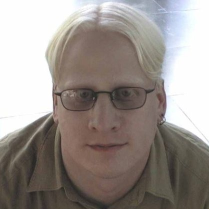 Jason D Thompson linkedin profile
