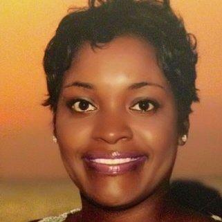 Ida S. Coleman linkedin profile
