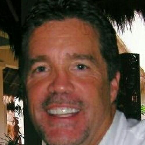 Bill Beck linkedin profile