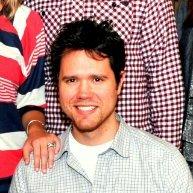 Jason Whitlock linkedin profile