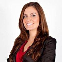 Megan (Megan Sheler) Cook linkedin profile