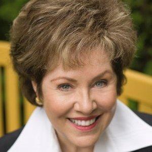 Dr. Julie Miller linkedin profile