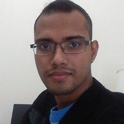 Ashraf Mohammad linkedin profile