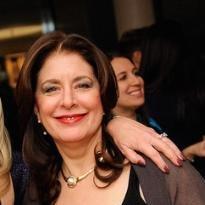 Susan Cohen linkedin profile