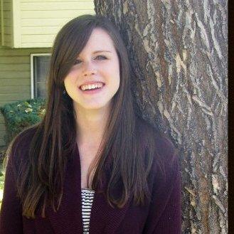 Kendall N Greenwood linkedin profile