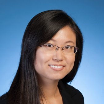 Chang Yang linkedin profile